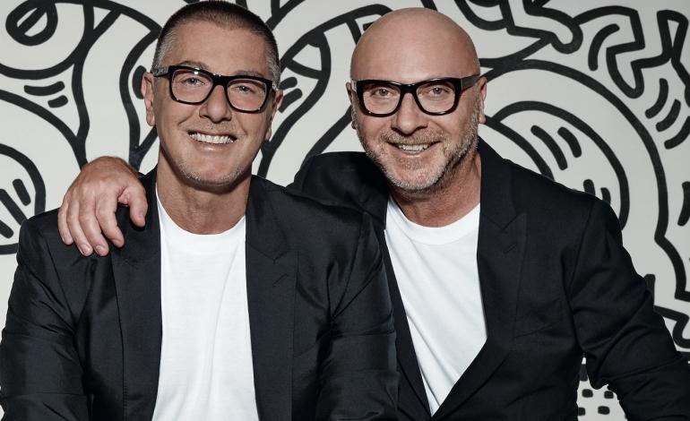 Dolce&Gabbana, anche l'Alta Moda in e-commerce