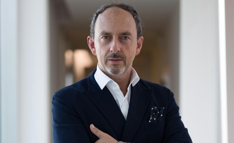 Sciutto (Sergio Rossi) è il nuovo presidente di Cercal