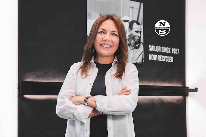 North Sails, Marisa Selfa sarà la nuova CEO