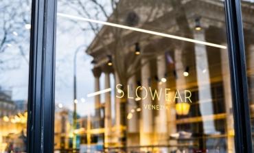 I brand di Slowear puntano sull'innovazione