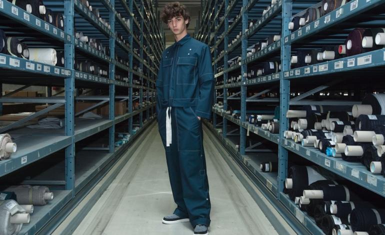 Menswear italiano a 10 mld nel 2019. Poi il Covid congela la corsa