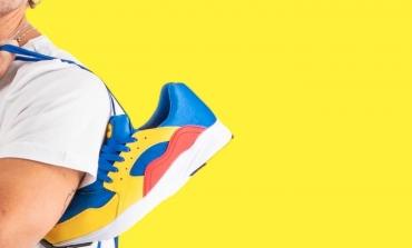 Sneakers di Lidl da 12,99 € fenomeno da collezione