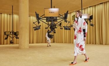 Boom di views in Cina per il nuovo corso di Prada