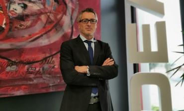Ethica crea polo italiano dell'eyewear