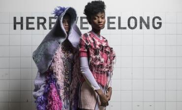Its 2020, i vincitori del concorso di moda di Trieste