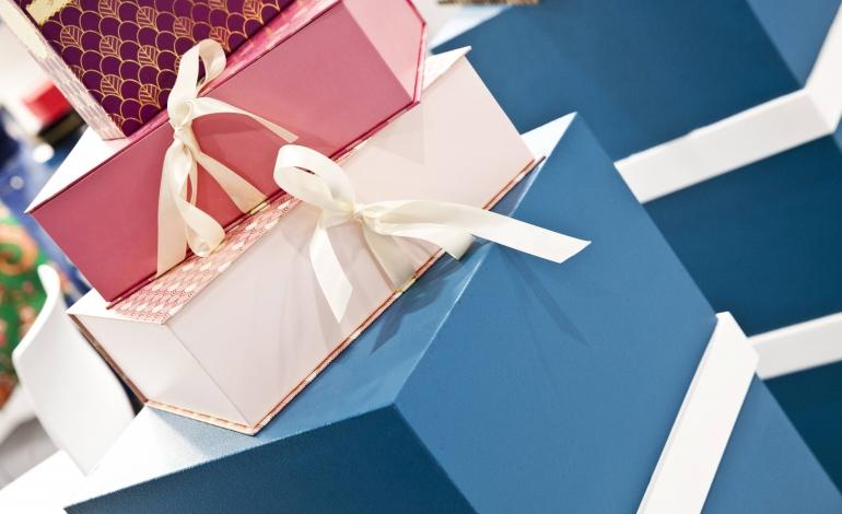Packaging Première Collection diventa virtuale