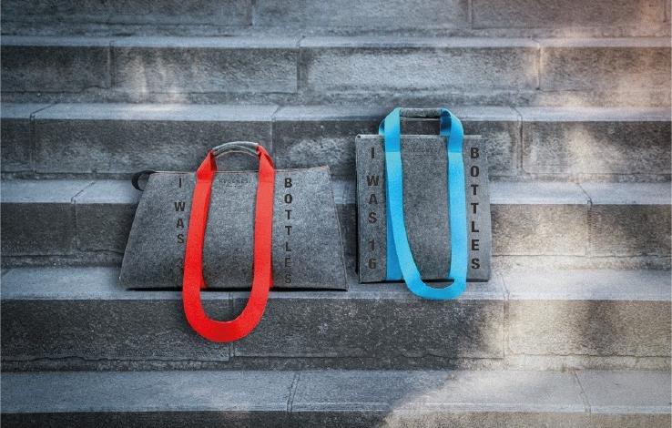 Regenesi porta la moda sostenibile nei The Best Shops