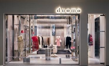 Il multibrand Il Duomo approda a Chamonix