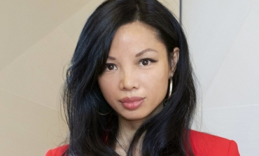 Sbarca in Italia Hylink, la prima agenzia digitale cinese