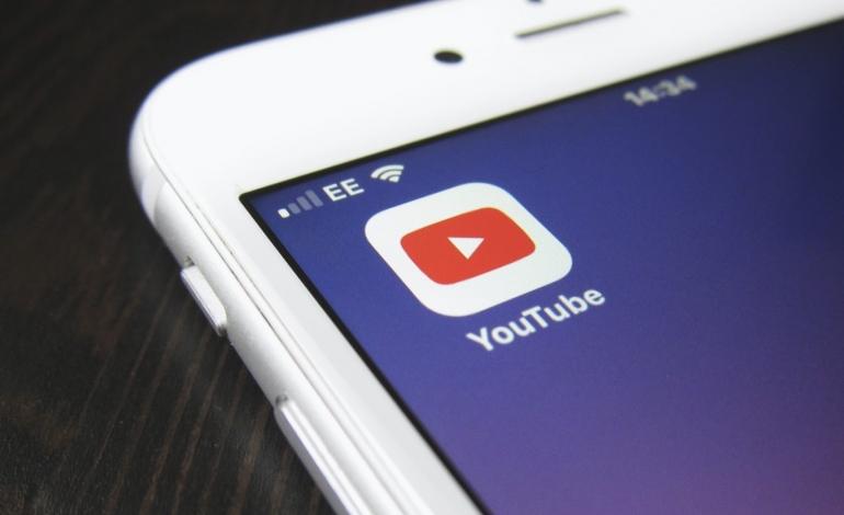 E-commerce nei video. Ora scende in campo anche YouTube