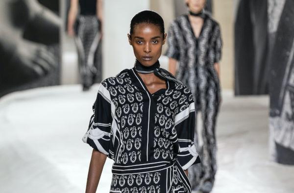 Aziende europee più inclusive: in vetta Hermès, Armani, Prada e Hugo Boss