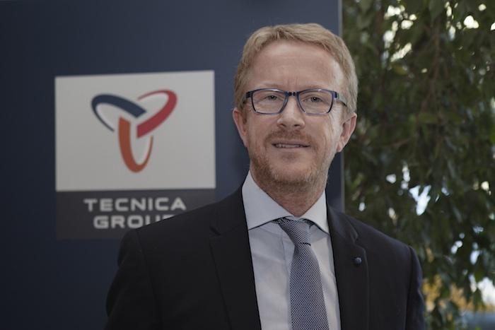 Tecnica Group, lascia il CEO Dus