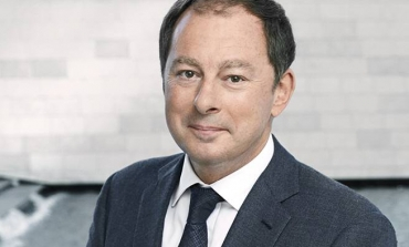 Lvmh, de Lapuente sarà CEO Selective Retailing