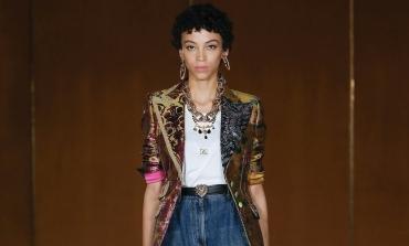 Dolce&Gabbana presenta serie di sfilate 'see now-buy now'