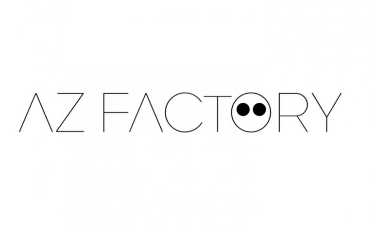 """Elbaz: """"Basta vacanze, ora AZ Factory"""""""