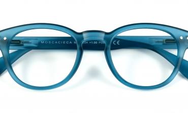 Sordelli, accordo per distribuire gli occhiali in edicola