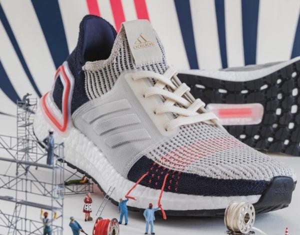 Adidas, la cautela sul Q4 gela il titolo