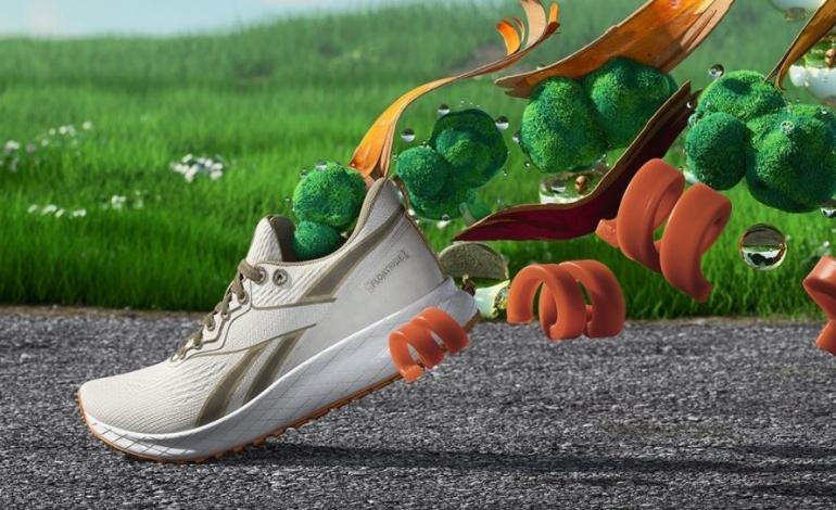 Adidas affida a JpMorgan la cessione di Reebok
