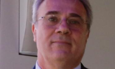 Unic - Concerie Italiane, Nuti nuovo presidente