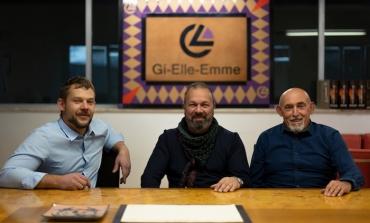 Il primo cuoio ecologico al mondo arriva dalla Toscana dalla Conceria Gi-Elle-Emme