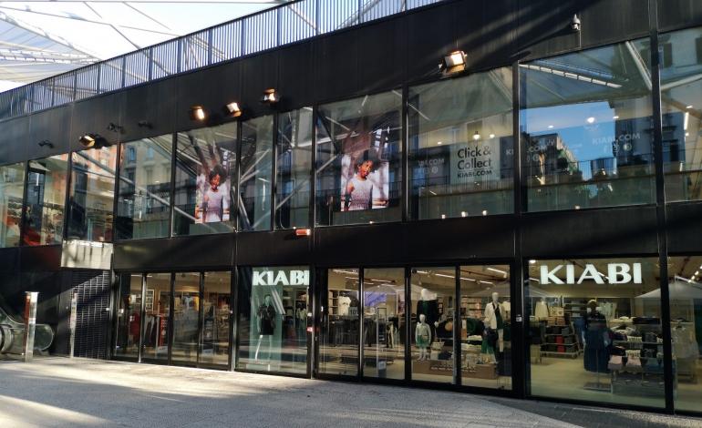Kiabi introduce l'affiliazione commerciale