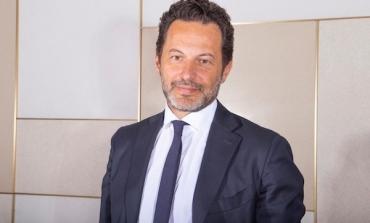 Benetton, Boselli nuovo direttore commerciale e vendite