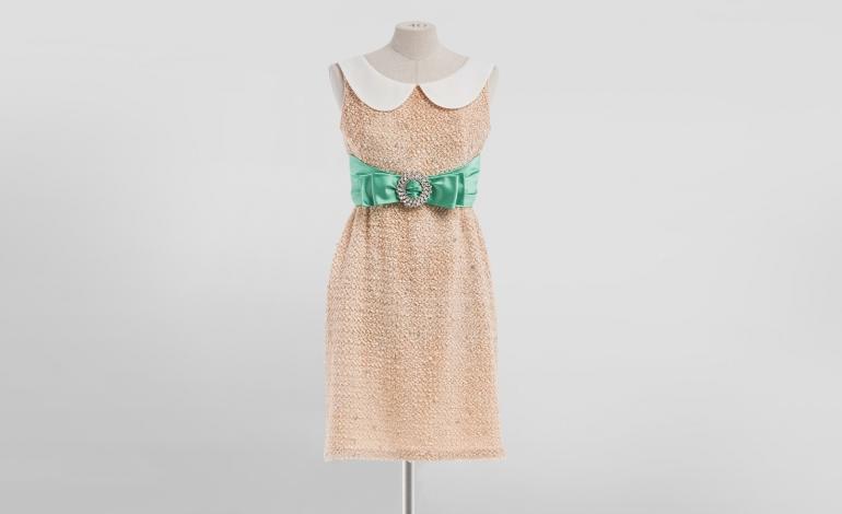 Miu Miu presenta la collezione eco-friendly 'Upcycled'