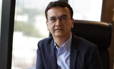 Bata, Sandeep Kataria è il nuovo CEO