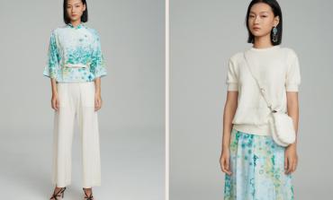 Gli Agnelli, con Exor, investono nel brand cinese Shang Xia (Hermès)