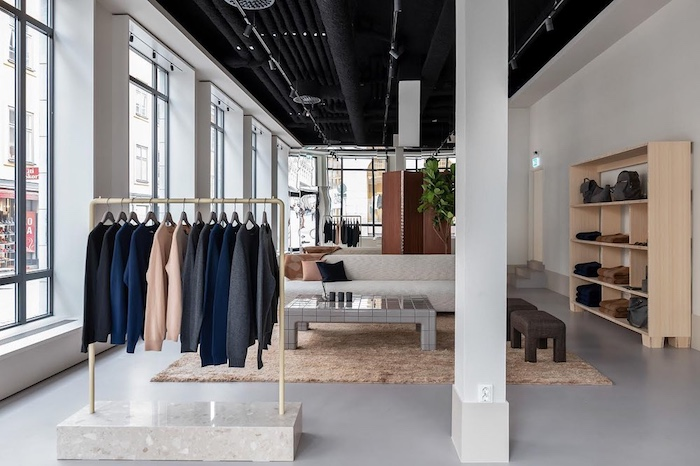 H&M cambia modello: alta qualità senza markup, ma in abbonamento