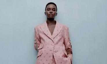 Il Cfda si allea con Zara per i talenti del futuro