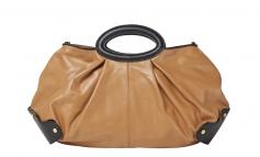 Marni reinventa la storica Balloon Bag