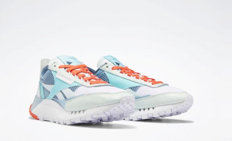 Adidas decide il 10 marzo sulla vendita di Reebok