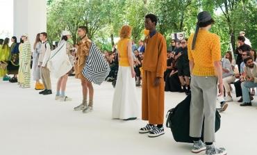 PwC sperimenta nuove formule di presentazione per la prima Milano Digital Fashion Week