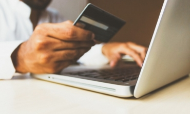 Un 2020 da record per le vendite online nel periodo pre-natalizio
