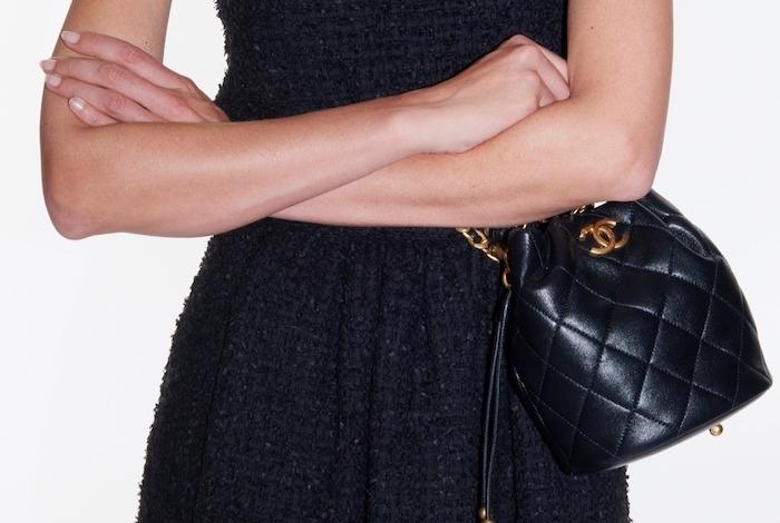 Chanel, borse più care del 4-7% negli States