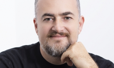 Valentino arruola Quarenghi per client & digital acquisition