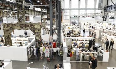 Gallery Fashion & Shoes, al via il 28 gennaio solo in digitale