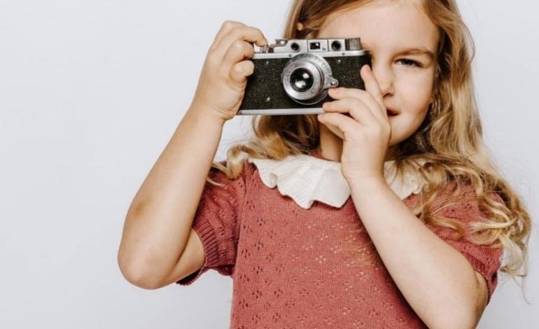 La moda junior non crolla. Calo del 13% nel 2020