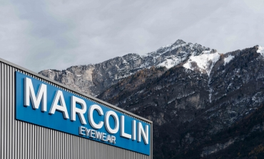 Marcolin, Viganò entra nell'ufficio comunicazione