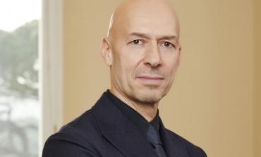 Furla, Sabatini è il nuovo CEO