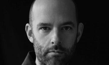 Filippa K nomina Frost nuovo CEO