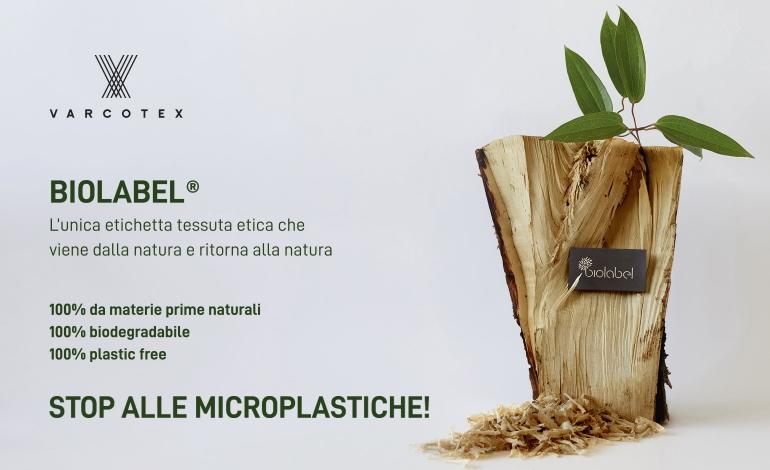 Con Varcotex il manufatturiero è a tutela del brand labelling