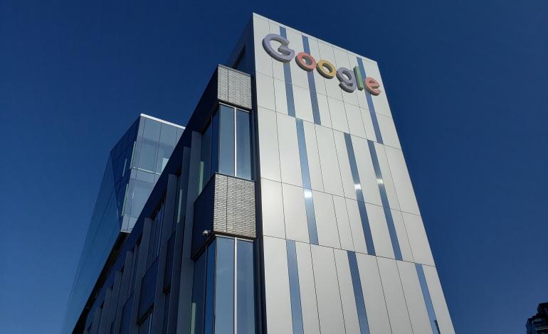 Google, in Francia accordo su remunerazione giornali