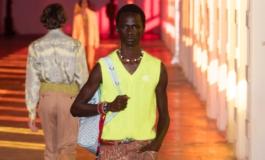 Giletmania: Etro scommette sulle tinte fluo