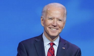 Biden: nuovo Governo più contratti 'made in Usa'