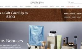 Ancora un'Ipo e-commerce? Si studia quotazione di Saks.com