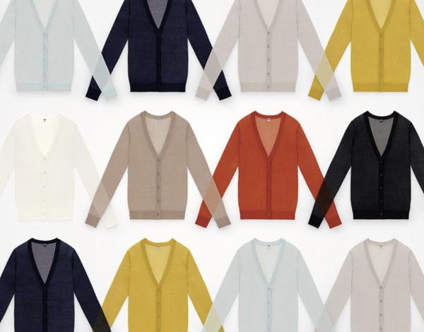Fast fashion, Inditex perde scettro capitalizzazione. Sorpasso Fast Retailing