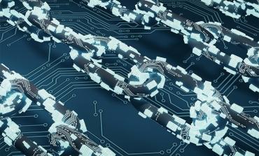 Tracciabilità e valutazione dei rischi: ci pensano le piattaforme Blockchain