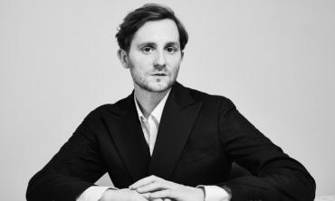 Alan Prada lascia Hearst Italia per Armani